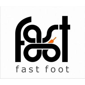 ТРЦ «М5 Молл»: новые коллекции в Fast Foot shop