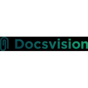 Администрация города Полярные Зори автоматизирует работу на платформе Docsvision