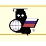«XXI международная ярмарка образования» - уникальная возможность встретиться