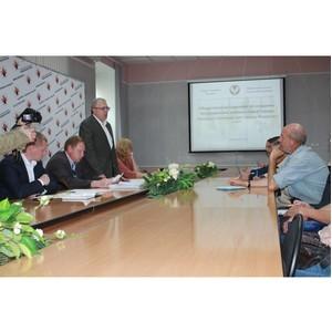 Активисты ОНФ в Удмуртии добились включения 62 участков в «зеленый щит» Ижевска