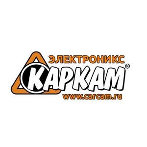 Портативный, энергоёмкий видеорегистратор Каркам Комбат2