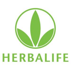 Компания Herbalife выступит генеральным партнером по питанию XIV Фитнес-Конвенции Nike