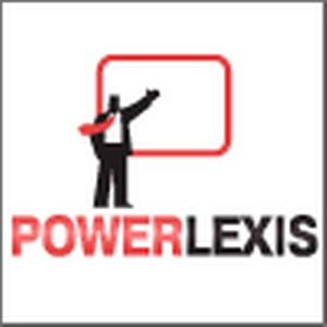 PowerLexis разрабатывает «живую» презентацию для международной конференции в Париже