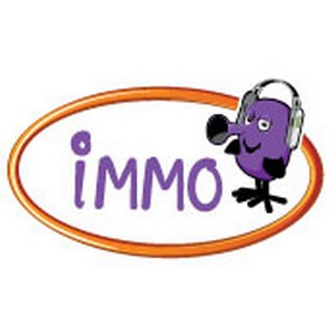 Топ-10 MP3-треков от ИММО за 1-ый квартал 2013 года