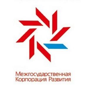 Встреча председателя РКДС И. Полякова и президента ТПП Киргизии М. Шаршекеева