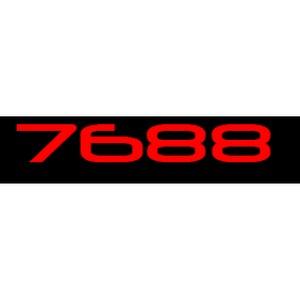 Центр 7688 к ЕГЭ по китайскому — готов!