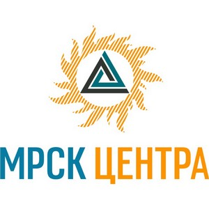 МРСК Центра расширяет географию проекта «Сопровождение ТП»