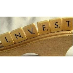 Инвестиционный опыт вологодских городов предложено внедрить в других регионах
