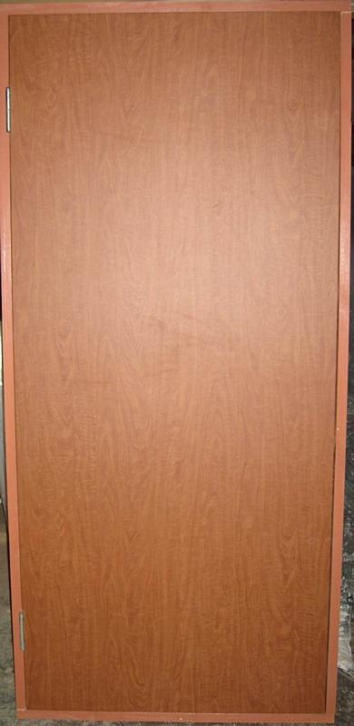 Строительные двери ГОСТ 6629-88, 24698-81, 14624-84.