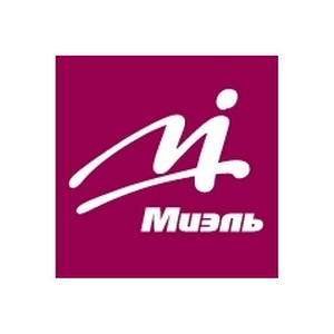 «Миэль-Франчайзинг»: победа в конкурсе «Звезда Подмосковья»