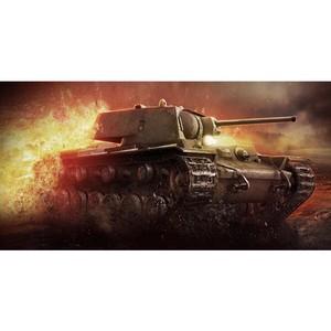 ОНФ в Петербурге выявил закупку Ростелекомом виртуальной военной игровой техники за полмиллиарда