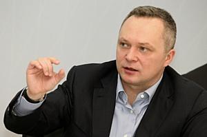 Руководитель ФоРГО о важности приближения выборов к избирателям