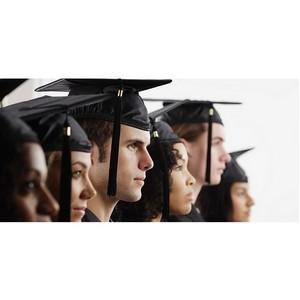Владимир Гутенев: студенчество - одна из главных движущих сил развития России