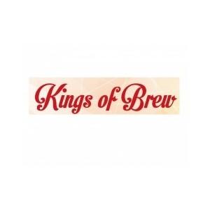 «Балтика» выступит партнером конкурса Kings of Brew
