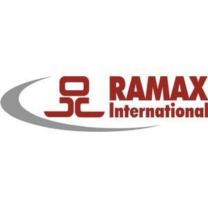 """Рамакс Интернейшнл"" открывает Центр экспертизы Process Mining"