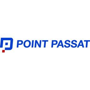 Место встречи – Point Passat