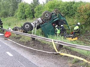 ����� �� Volvo Trucks: ��������� � ���������������� - ������� ������ ���������� ������� �� �������