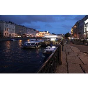 Эксперты ОНФ выявили систематическое нарушение «закона о тишине» в Санкт-Петербурге