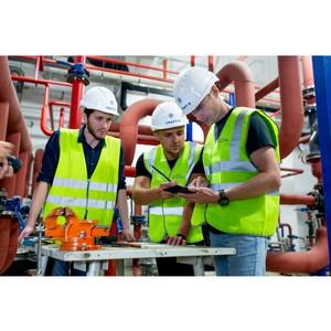 ќтмен¤¤ рассто¤ни¤: российска¤ компани¤ УSmart EngineersФ рассказала о цифровизации в строительстве