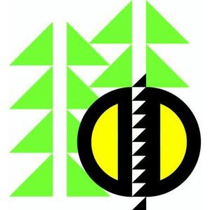 30 сент¤бр¤ в —анкт-ѕетербурге откроетс¤ XVI ѕетербургский ћеждународный Ћесопромышленный 'орум