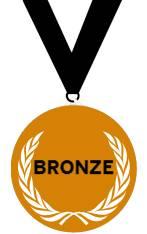 Проект IBA Group и ОАО «Газпром трансгаз Беларусь» — бронзовый призер конкурса SAP Quality Awards