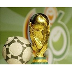 Символом энергосбережения может стать футбольный мяч