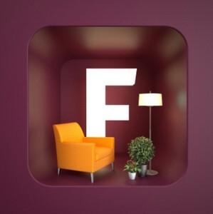 Flatmob стал спонсором «Городских проектов» Ильи Варламова и Максима Каца