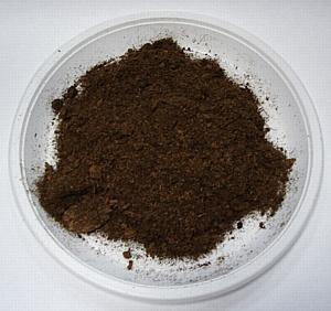 Элкосорб - абсорбент любых углеводородов