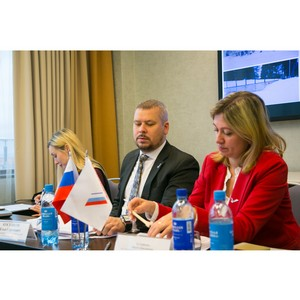Активисты ОНФ в Карелии считают необходимым разработать комплекс мер по поддержке загородных лагерей