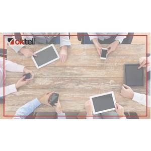 Как влияют поведенческие особенности игроков на развитие контакт-центров?