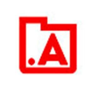 Курс «Мастерство куратора: как развить потенциал педагогов» Академии Директории стартует 19 марта