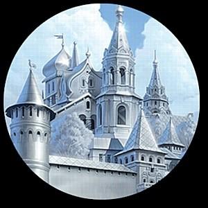 Чистота и качество «Серебряного замка» под надежным замком