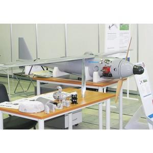 Арзамасские приборостроители побывали на выставке по робототехнике