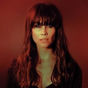 В День всех влюбленных Юлия Беретта представила новый сингл «Дикая»