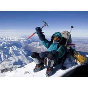 Три недели остаётся до начала восхождения на Эльбрус