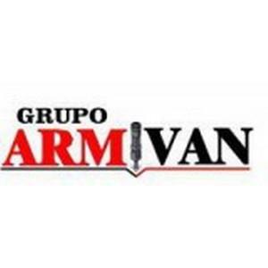 Новый помощник в дорожном ограждении: сваебойные машины Armivan