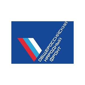 Калининградский штаб Народного фронта взял на контроль решение транспортной проблемы в Матросово