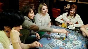 Эксперт — ростовчане предпочитают играть на стыке личностных и бизнес-запросов