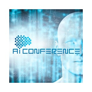 Artificial Intelligence (AI) Conference 2017: выгодный бизнес – это разумный бизнес