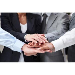Забота о сотрудниках – залог эффективности call-центра вашей компании