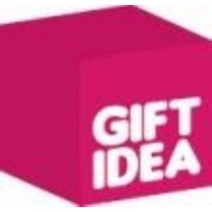 Новые магазины Gift Idea весной этого года