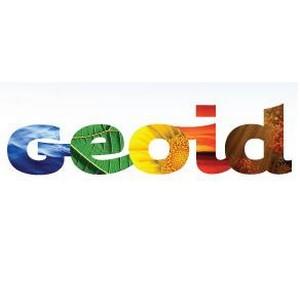 Geoid: «Россию ожидает бум внутреннего туризма»