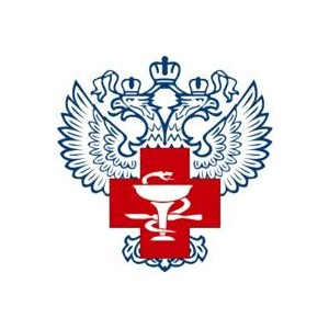 В Москве пройдет научно-практическая конференция «Анестезия в амбулаторной практике»