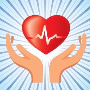 Всемирный день здоровья отметили в России