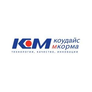 Компания «Коудайс МКорма» приняла участие в выставке «Agroworld Uzbekistan - 2018»