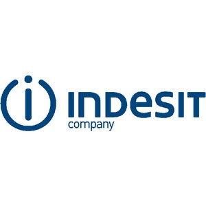 Innex от Indesit: 2 секунды, 1 кнопка, 0 проблем