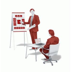 Новые пакеты юридических услуг от компании «Solomon Consulting Group»