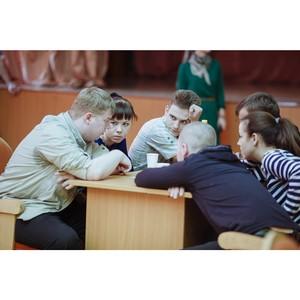 Определился победитель интеллектуальной игры «Познай истину»