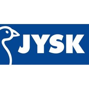 Новый магазин JYSK открывается в киевском торговом центре «Полярный»