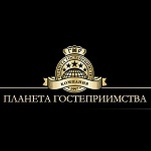 """Президент """"Г.М.Р. Планета Гостеприимства"""" выступил организатором ММФФ"""